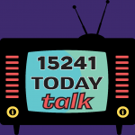 15241 Today Talk With USC Community