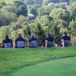 USC Boys Golf Team Continue Winning Ways