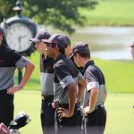 "USC Boys Golf – ""Birdies For A Cause"" Program"