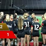 USC Girls Soccer Falls To North Allegheny In Overtime