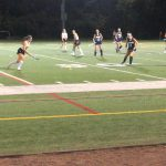 USC Field Hockey Falls To Norwin In Overtime!