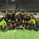 USC Soccer Advances In WPIAL Playoffs