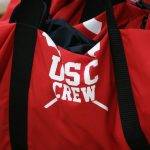 USC Rowing Newsletter