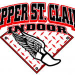 USC Track & FIeld Team Store Open Through December 10th!