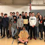 USC Rifle Wins Again!