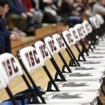 USC Boys Basketball To Play Pine Richland Saturday Afternoon!