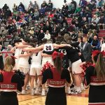USC Basketball Advances In PIAA State Playoffs!