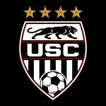 2004 USC Boys Soccer Team Selected To WPIAL Hall Of Fame!