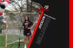 Senior Spotlight: Jocelyn Millorino