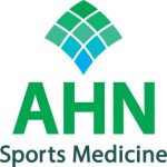 AHN Winter And Spring Sports Physical Information!