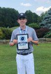 USC Golfer Scott Jordan Wins Northern Ohio Junior Open!