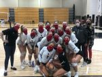 Girls Volleyball At Moon – Live Stream Information