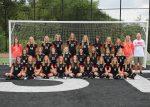 Girls Soccer Advance In WPIAL Tournament!