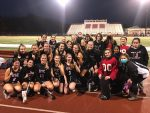 USC Field Hockey To Play Penn-Trafford In WPIAL Playoffs!