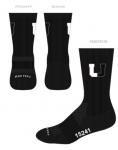 Boys Lacrosse Fundraiser – USC Socks!
