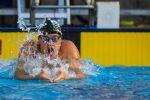 2020 Swammy Awards: Age Group Swimmer Of The Year: Josh Matheny!