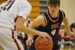 Boys Basketball Game Tuesday Will Broadcast On TribLive Sports Network