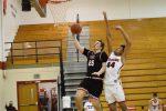 Boys Varsity Basketball Earns Comeback Win at Hempfield