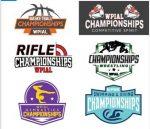 WPIAL Winter Championship Apparel Orders!