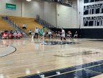 Girls Basketball Earns Thrilling Comeback Win!