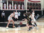 USC Girls Basketball Continue Winning Ways With Win Over Thomas Jefferson!