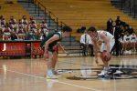 Boy's Basketball Earns Win vs Allderdice!