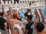 Swim Championships!