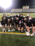 USC Girls Lacrosse Remain Undefeated With Win Over Penn-Trafford!
