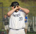 USC Baseball Defeats Canon Mac!