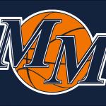 Boys Varsity Basketball falls to Hamady 79 – 55