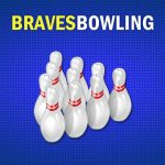 Bowling Tryouts