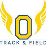 Track & Field Spiritwear