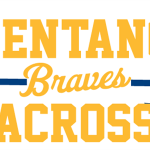 Boys Lax Parent Mtg. – 9/10/18