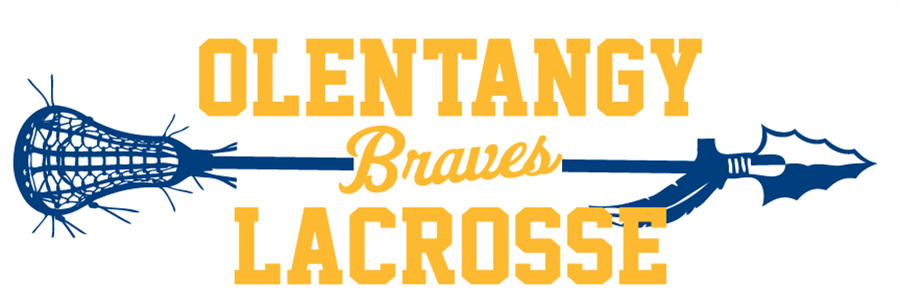 Girls Lacrosse Youth Clinic – March 9th