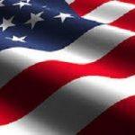 Military Appreciation Night – Jan. 24th