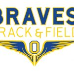 Track Parent Meeting – Feb. 19th