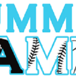 Save the Dates – 2021 Summer Camps!!