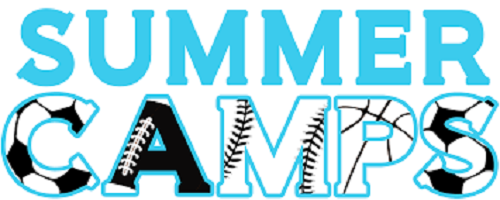 2018 OHS Summer Camps