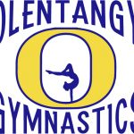 Gymnastics Parent Meeting – 9/24