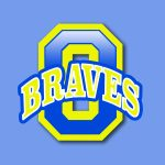 Olentangy Athletic Booster Sponsorship