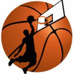 Boys Jr. Braves Basketball Clinics