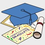 Graduation Banners On Sale Now!