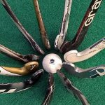 Field Hockey Mtg. – 5/1/19