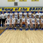 2019-20 Boys Basketball