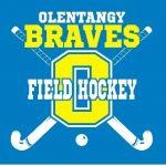 Field Hockey Meeting – 3/11/20