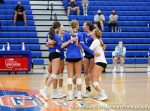 Volleyball @ Orange - 9/26/20