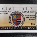 10 Game Passes On Sale Now for $50