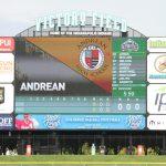 Baseball State Championship 2019