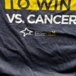 Basketball Vs. Cancer Night