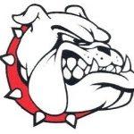 Friday Night Varsity Football at Oakwood